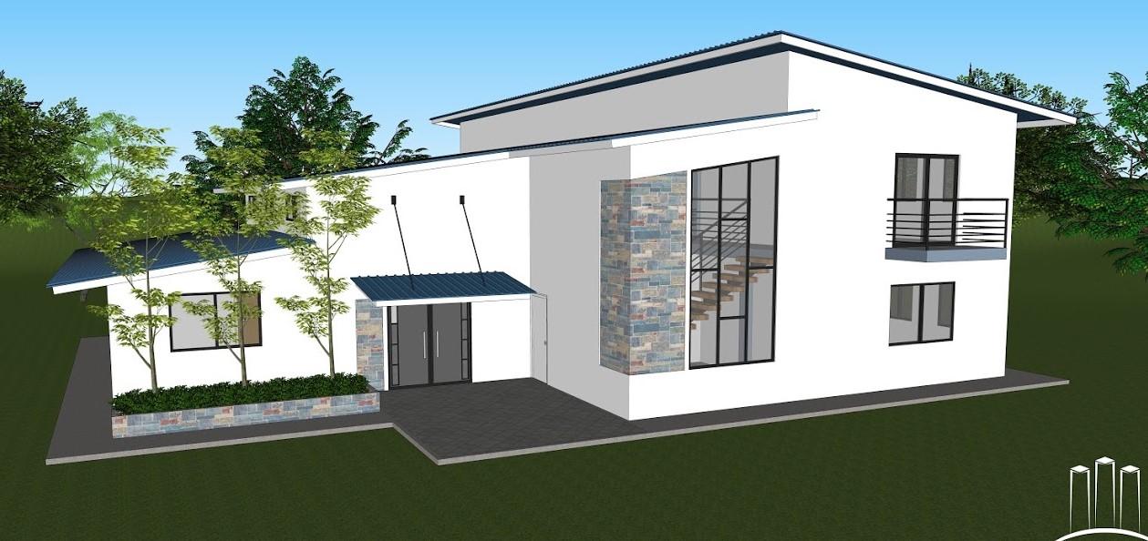 MDF multipurpose building.jpg