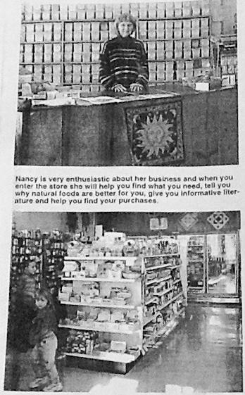 old_article.jpg