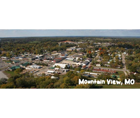 mountainviewover.jpg
