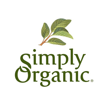 simplyorganic.jpg