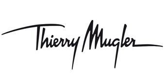 logo_mugler.jpg