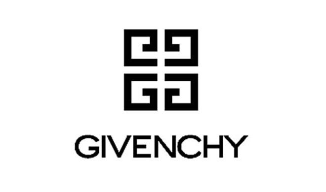 givenchy-logo.jpg