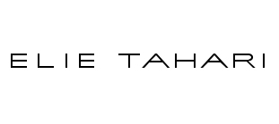 ElieTahari_logo.jpg