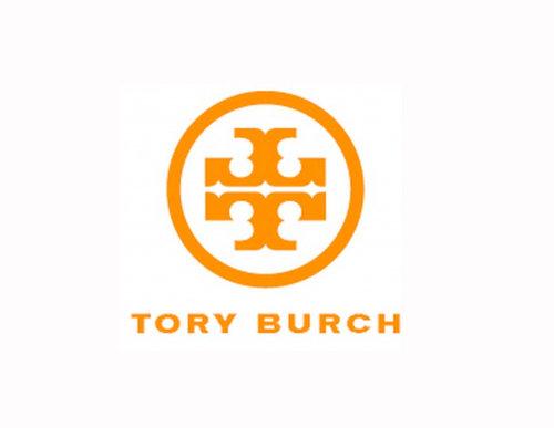 20150129003738Tory_Burch_logo.jpg