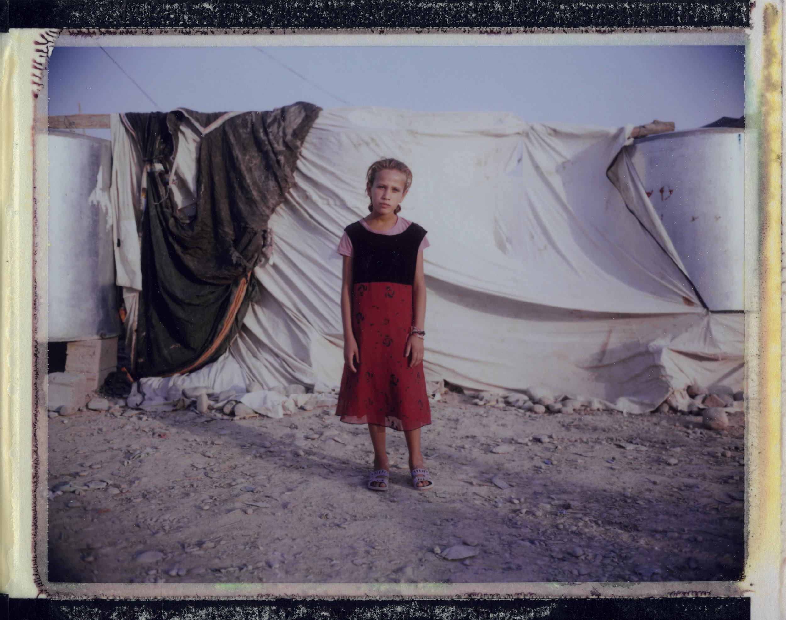 IRAQ_POLAROIDS_001.jpg