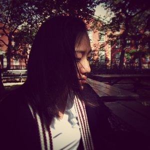 Daisy Yang/Producer