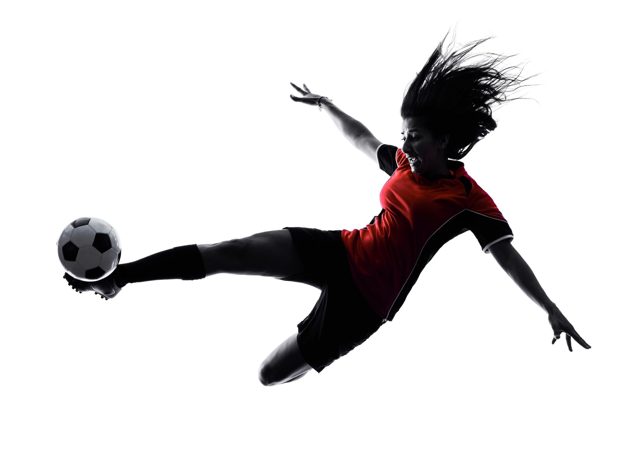 broward women s soccer league https www bwsl org