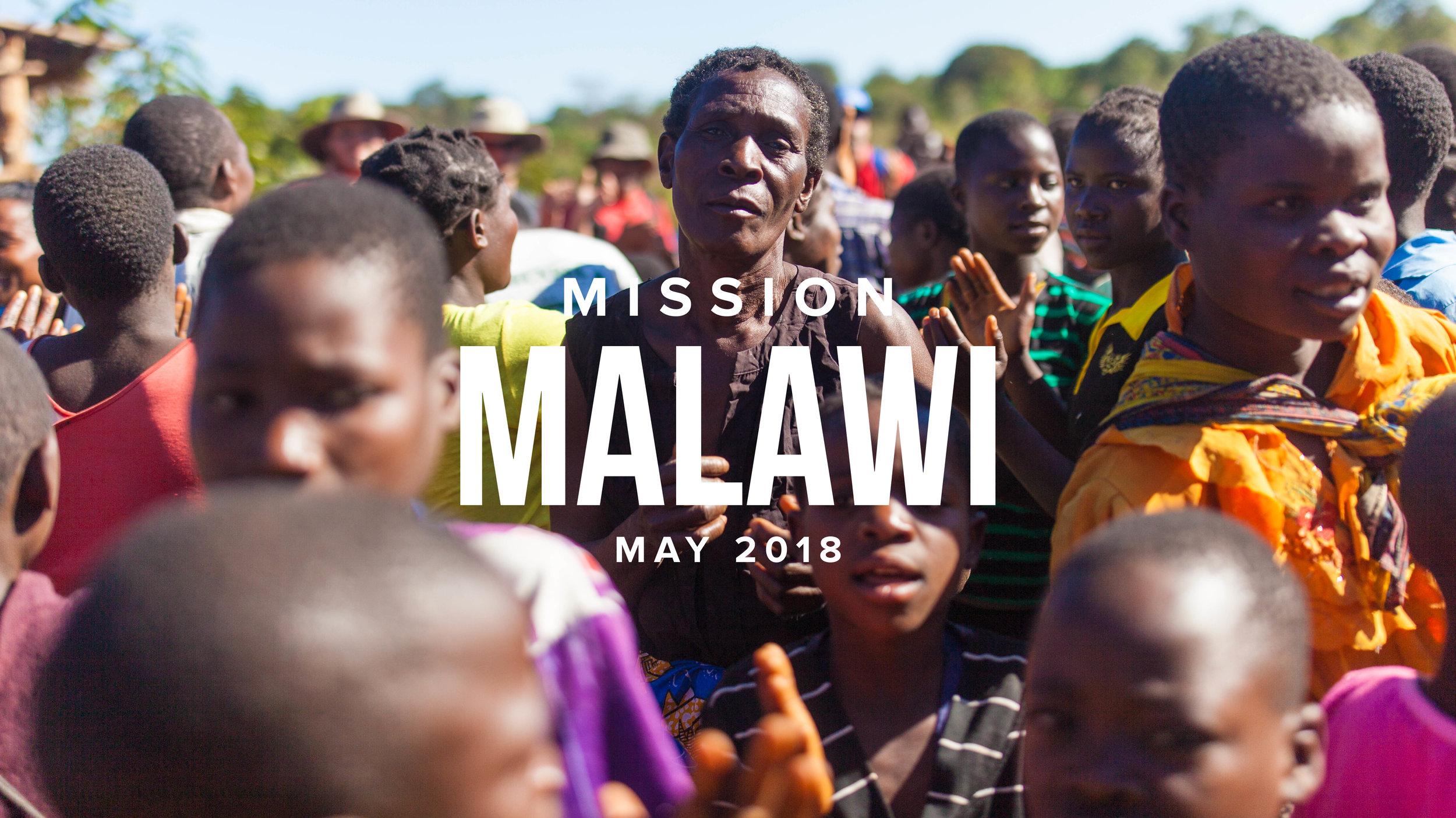 Mission Malawi.jpg