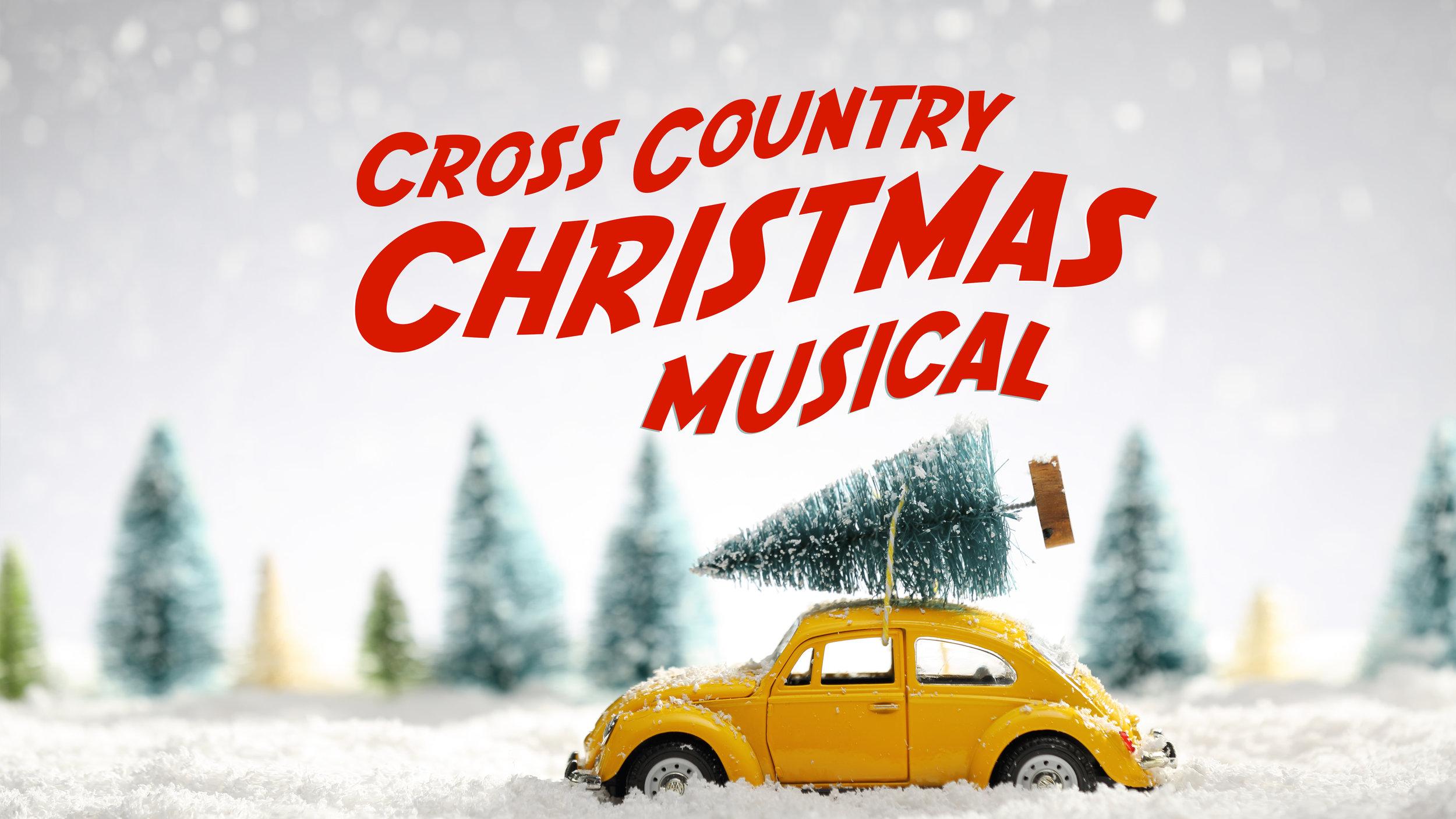 Cross Country Christmas.jpg