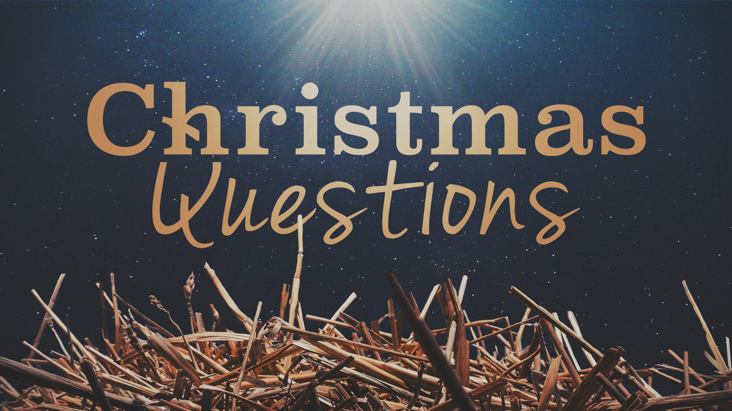 Christmas Questions.jpg