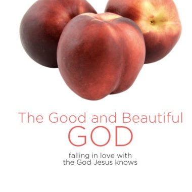The Good and Beautiful God.png