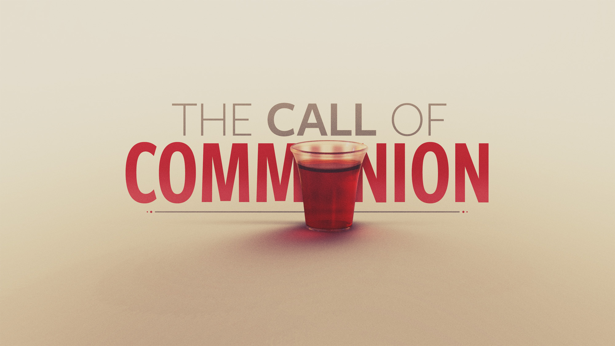 the_call_of_communion-title-2-still-16x9.jpg