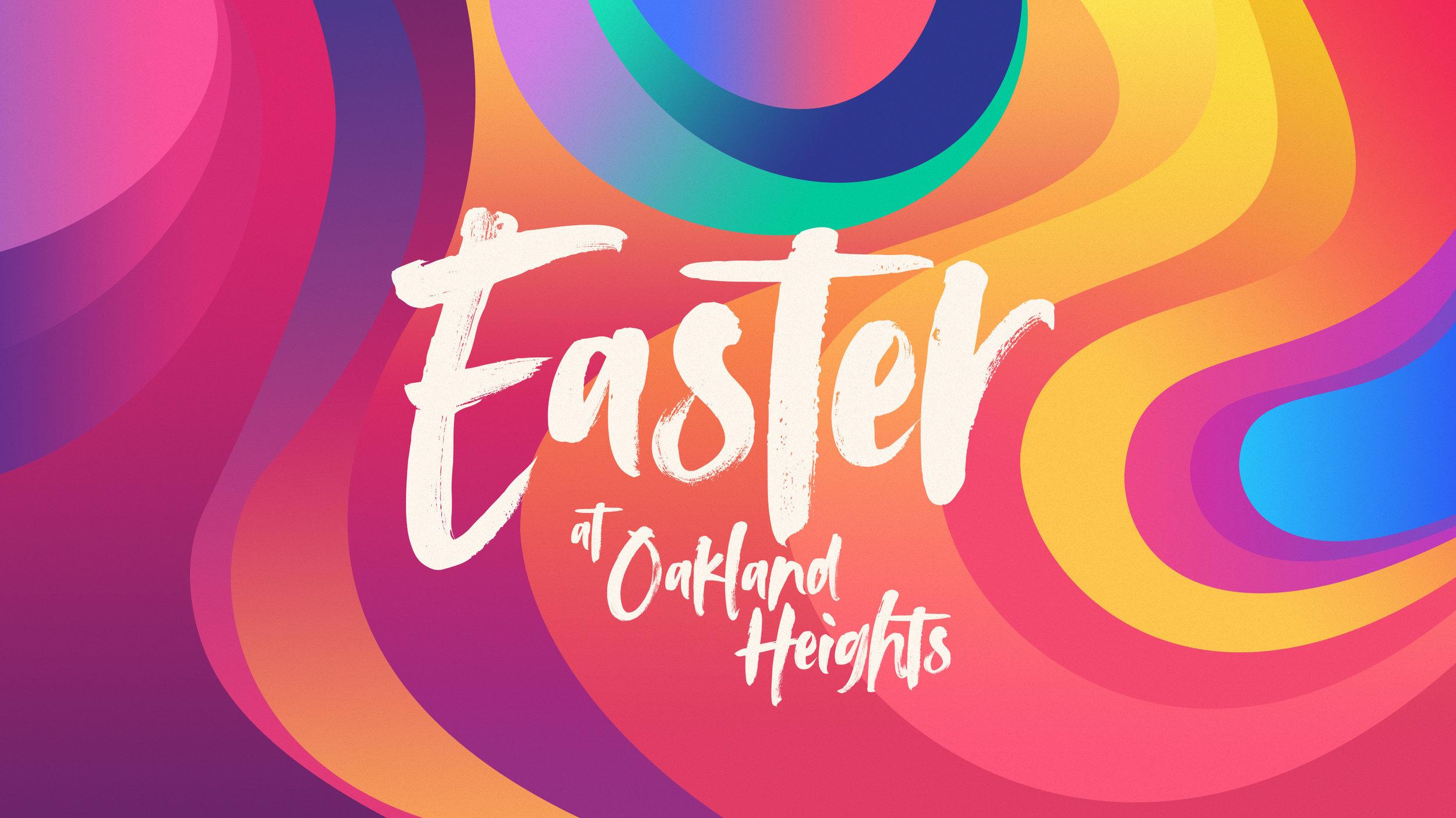 Easter at OHBC 1.jpg