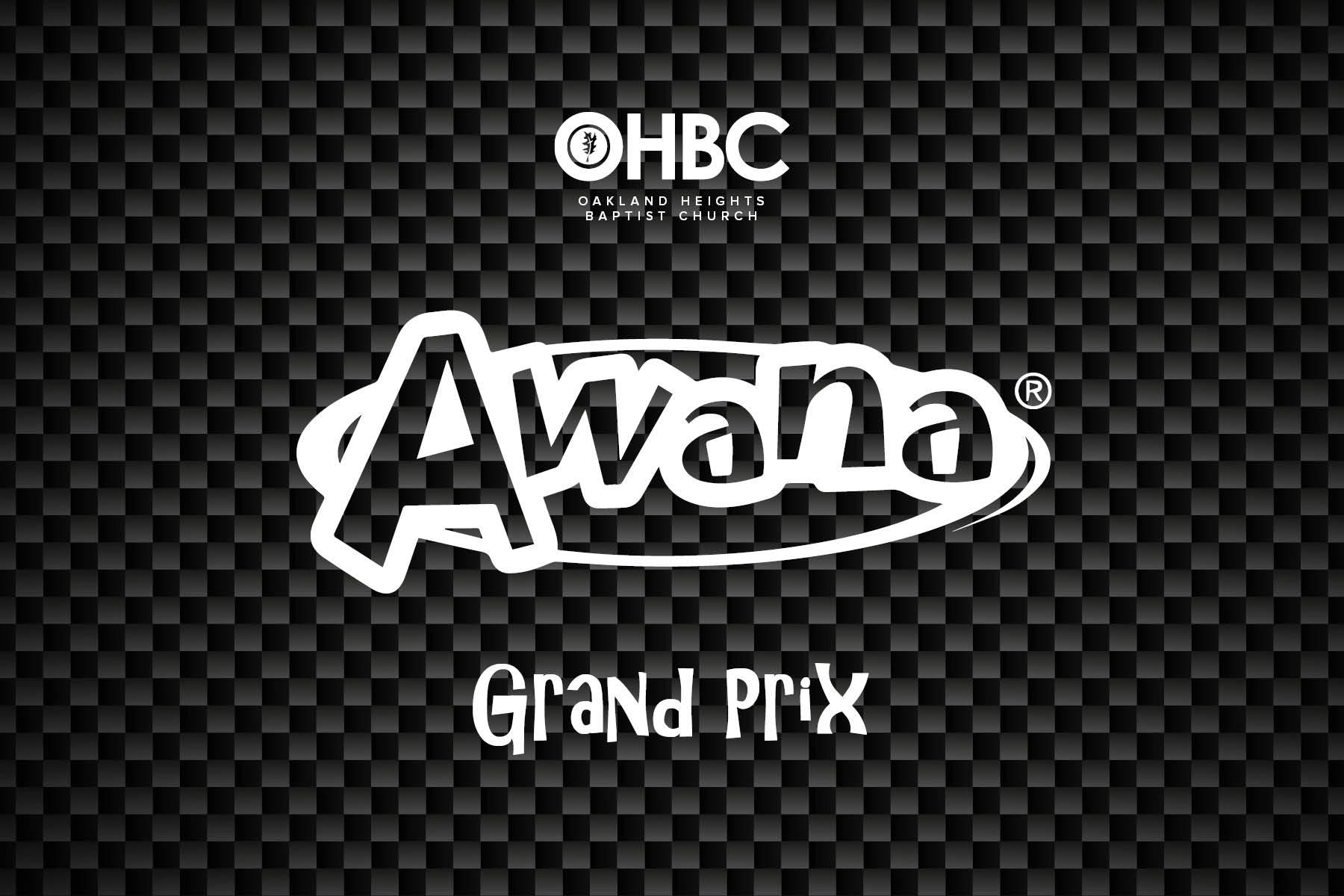 Awana Grand Prix.jpg