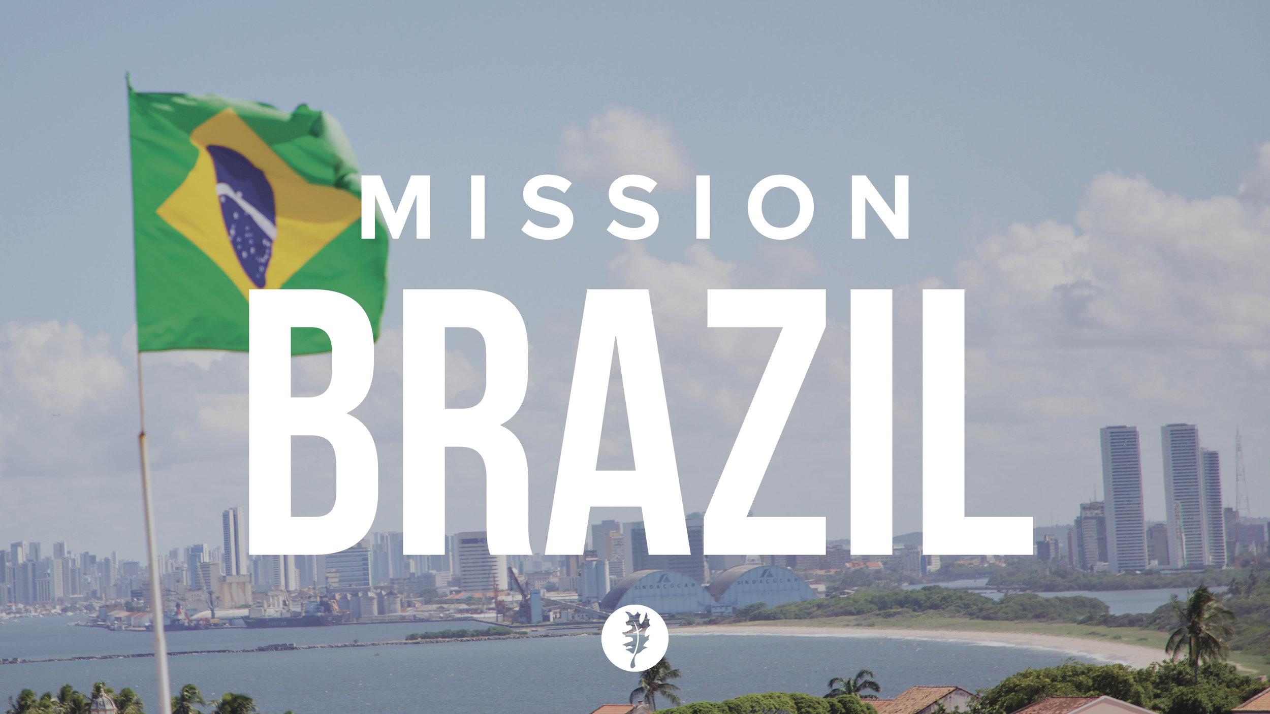 Mission Brazil.jpg