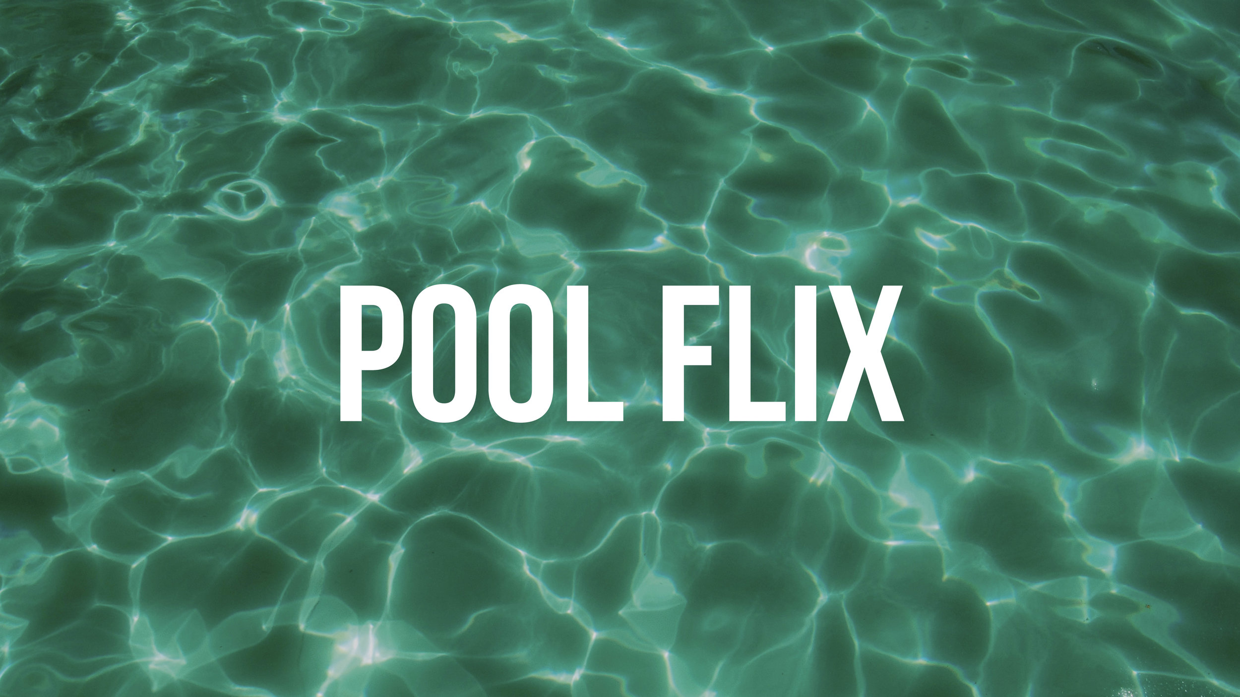 pool flix.jpg