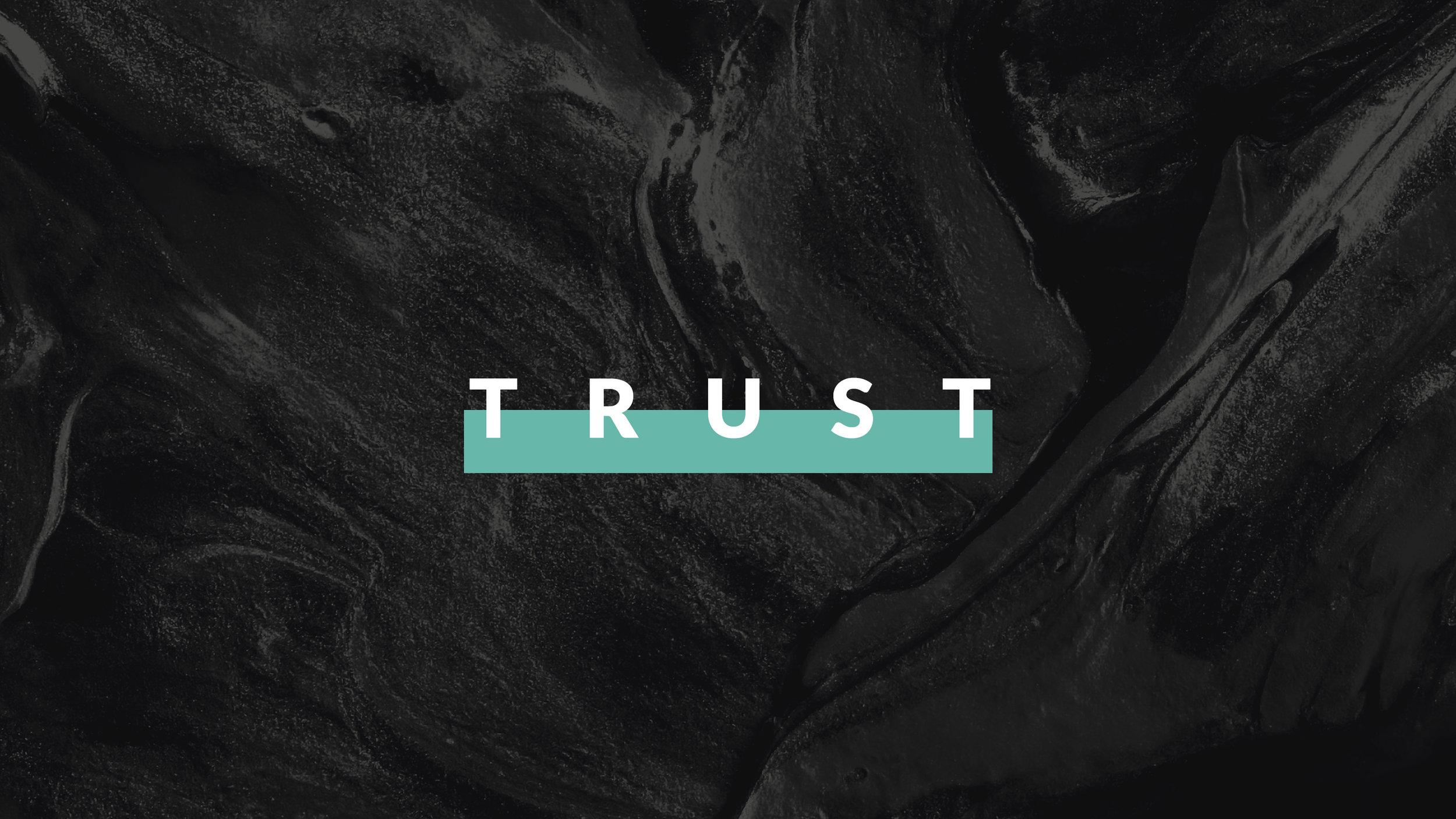 Trust Title.jpg