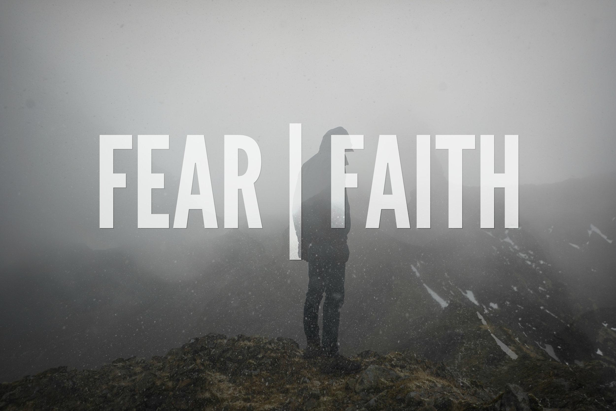 fear|faith.jpg