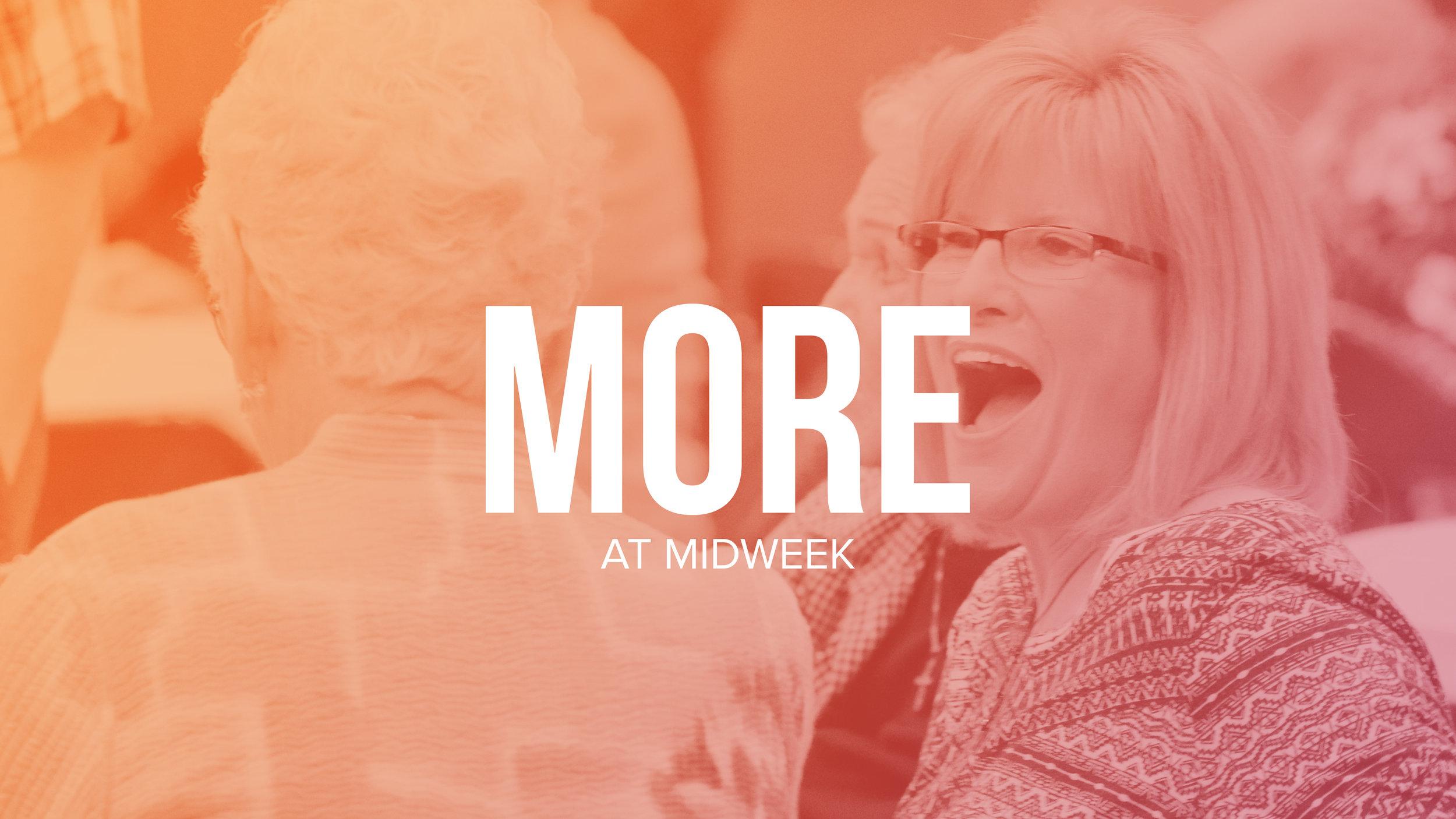 More at Midweek.jpg