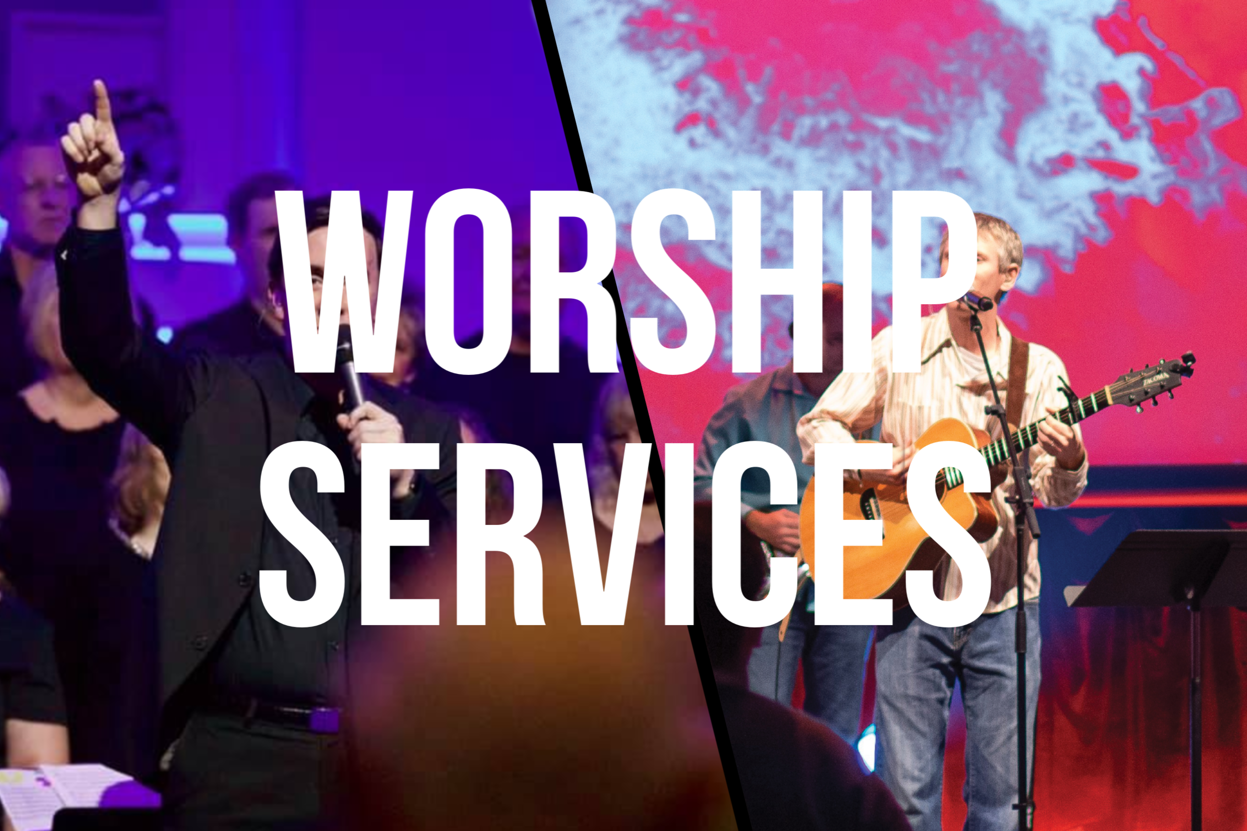 worship services.png