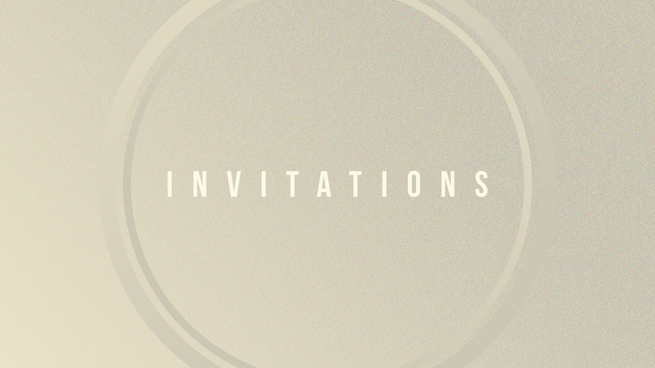 Invitations Title.jpg