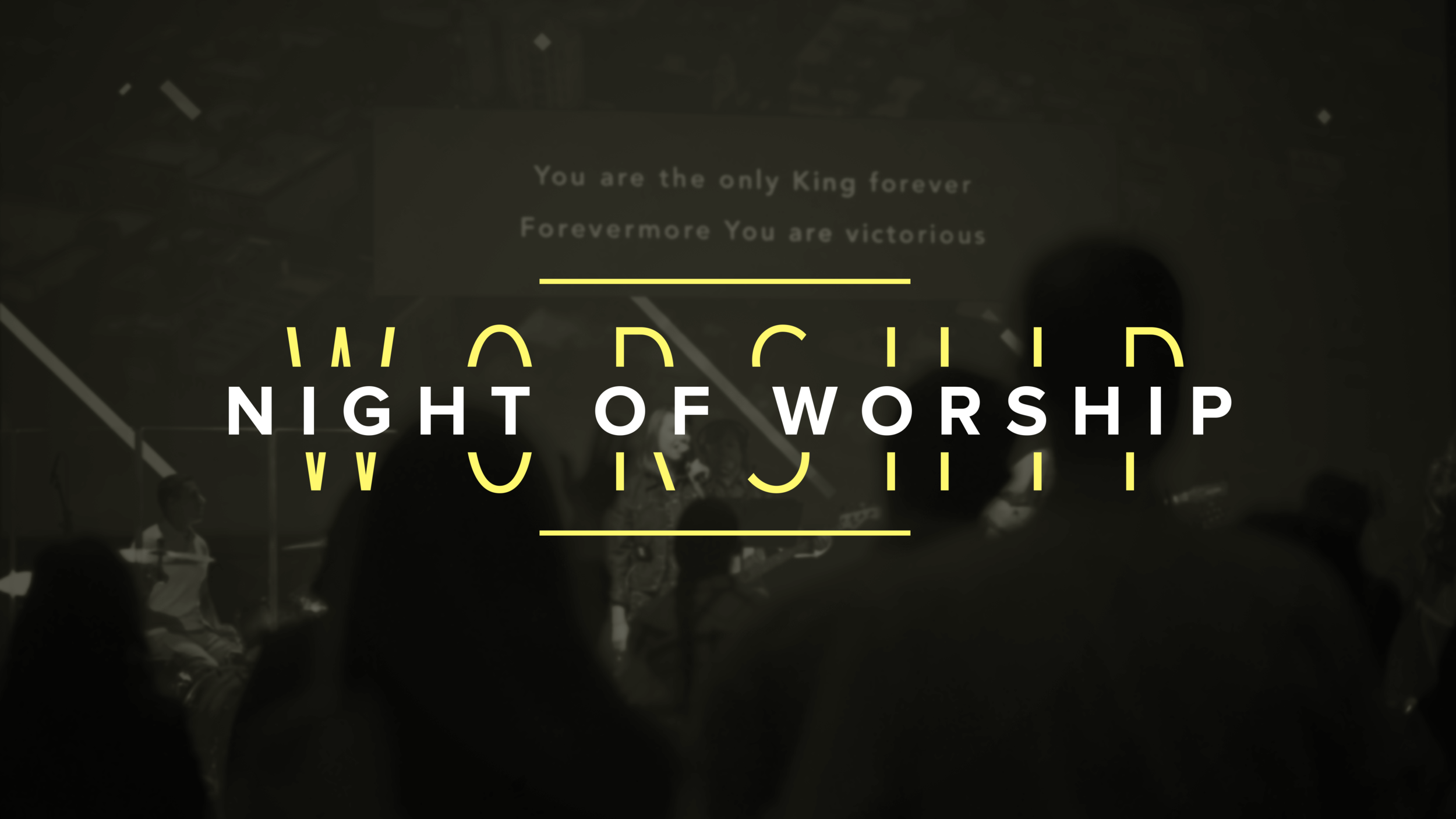 Night of Worship.png