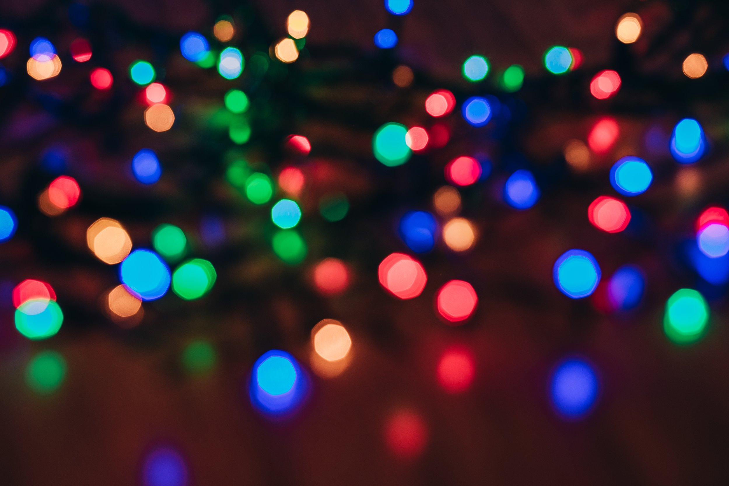 christmas bokeh lights.jpg