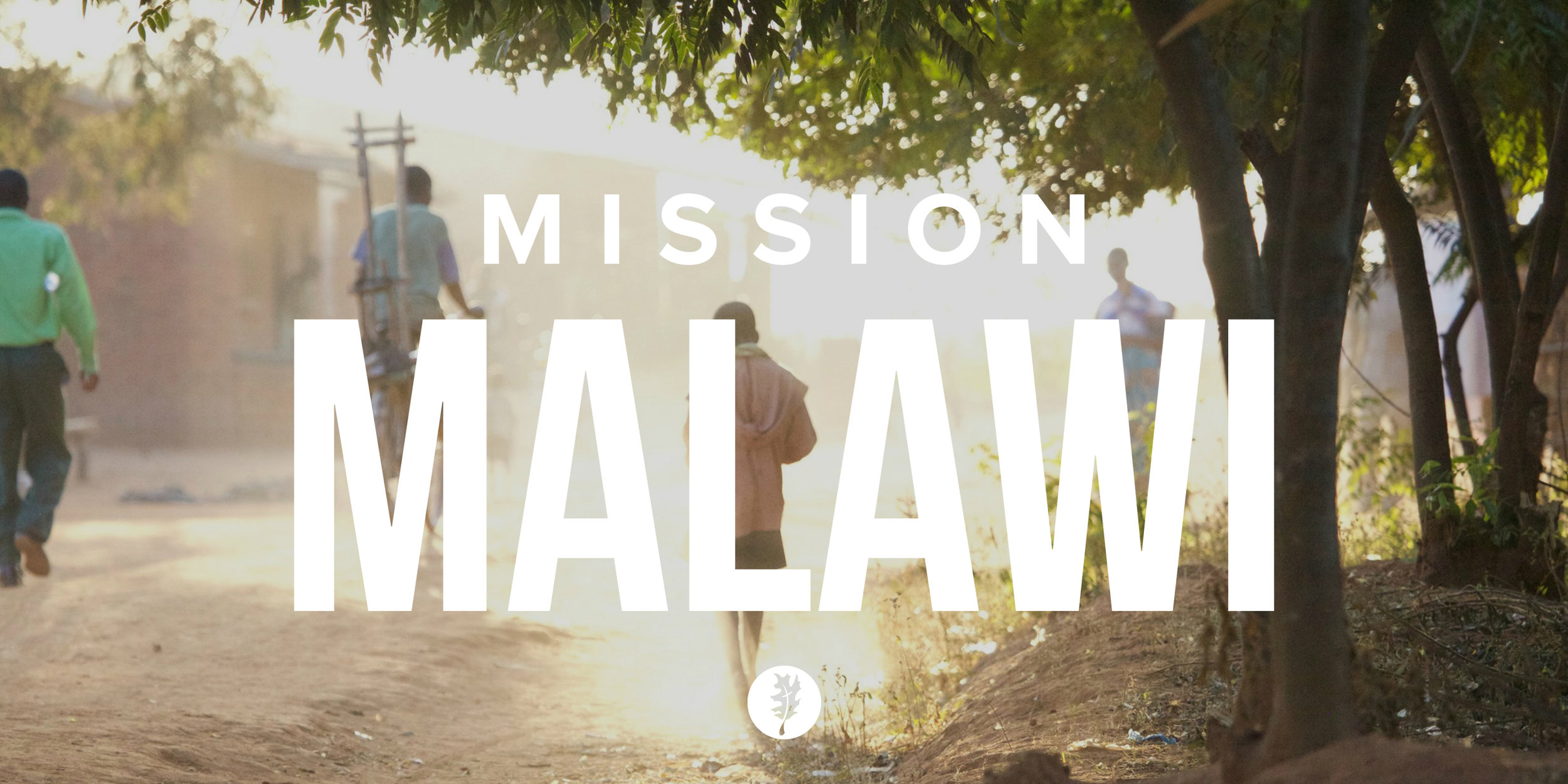 Mission Malawi smaller.jpg