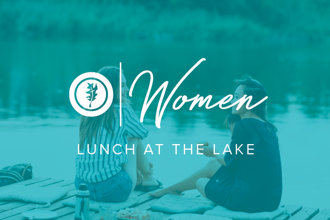 lunch at the lake 2.png