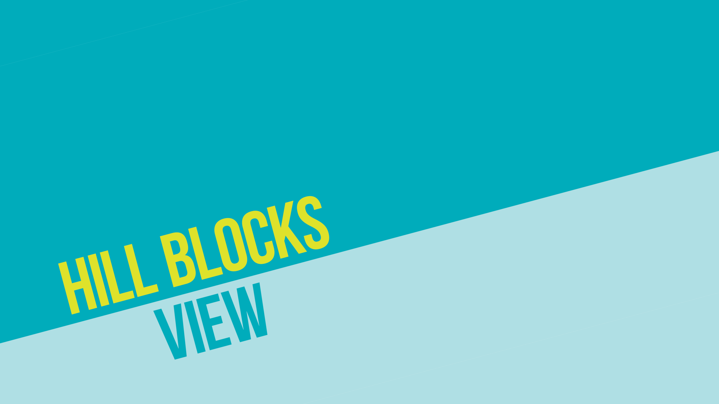 Hill Blocks View (1).png