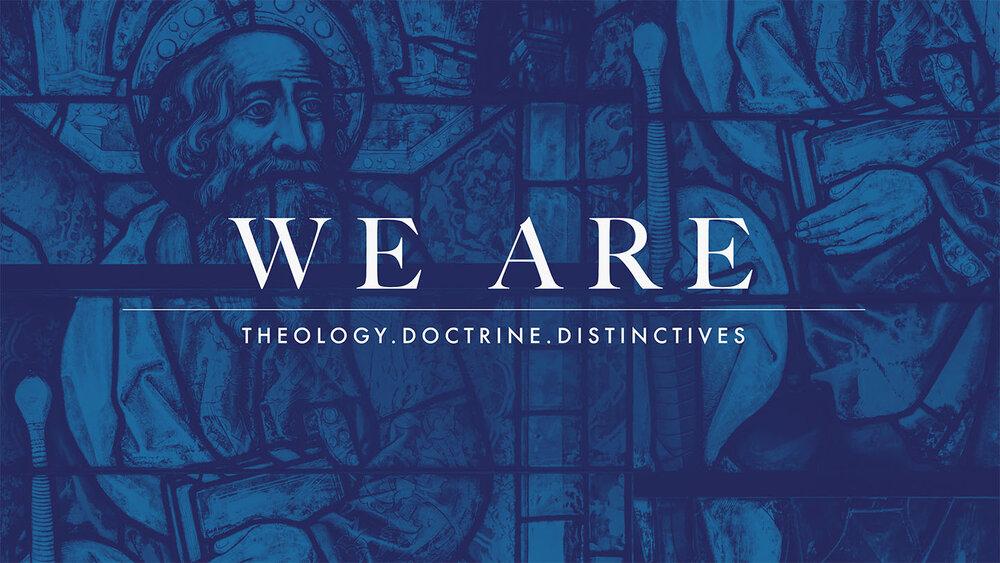 We Are Sermon Series Graphic copy.jpg