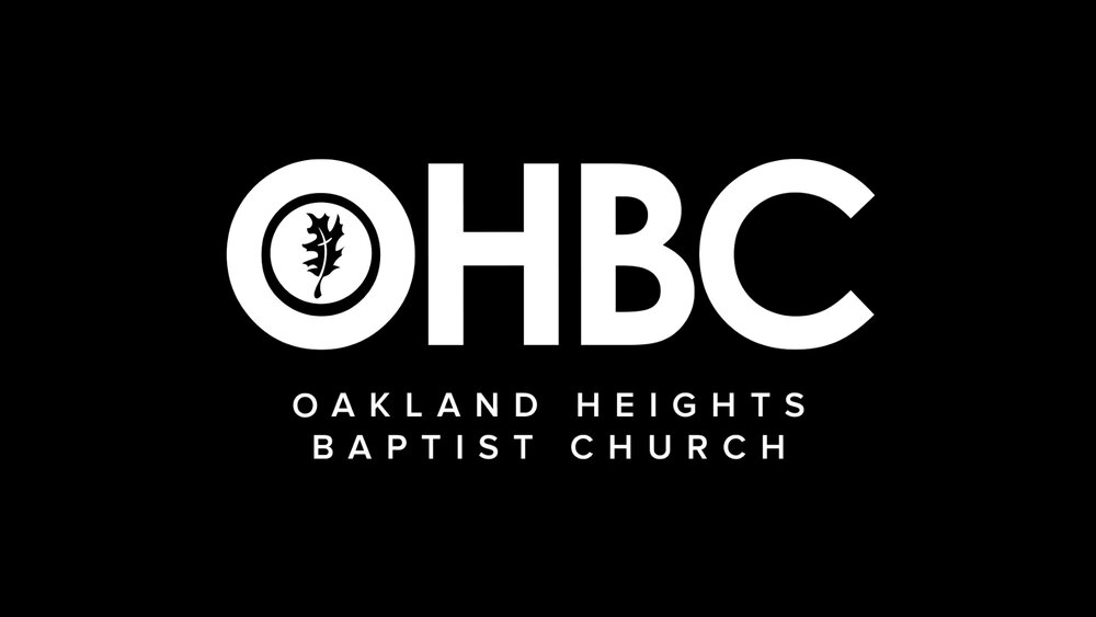 OHBC Logo0.jpg