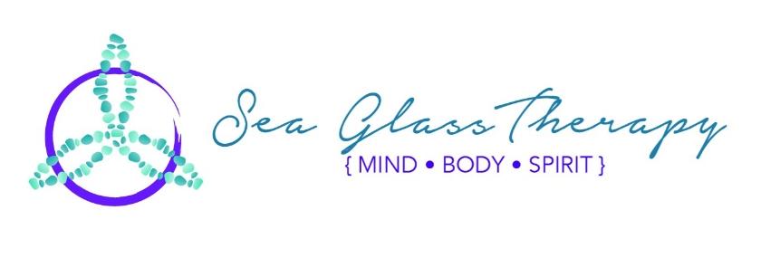 SeaGlassTherapy2.jpg