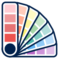 Colors-min.png