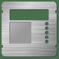 Machined Panel-min.png