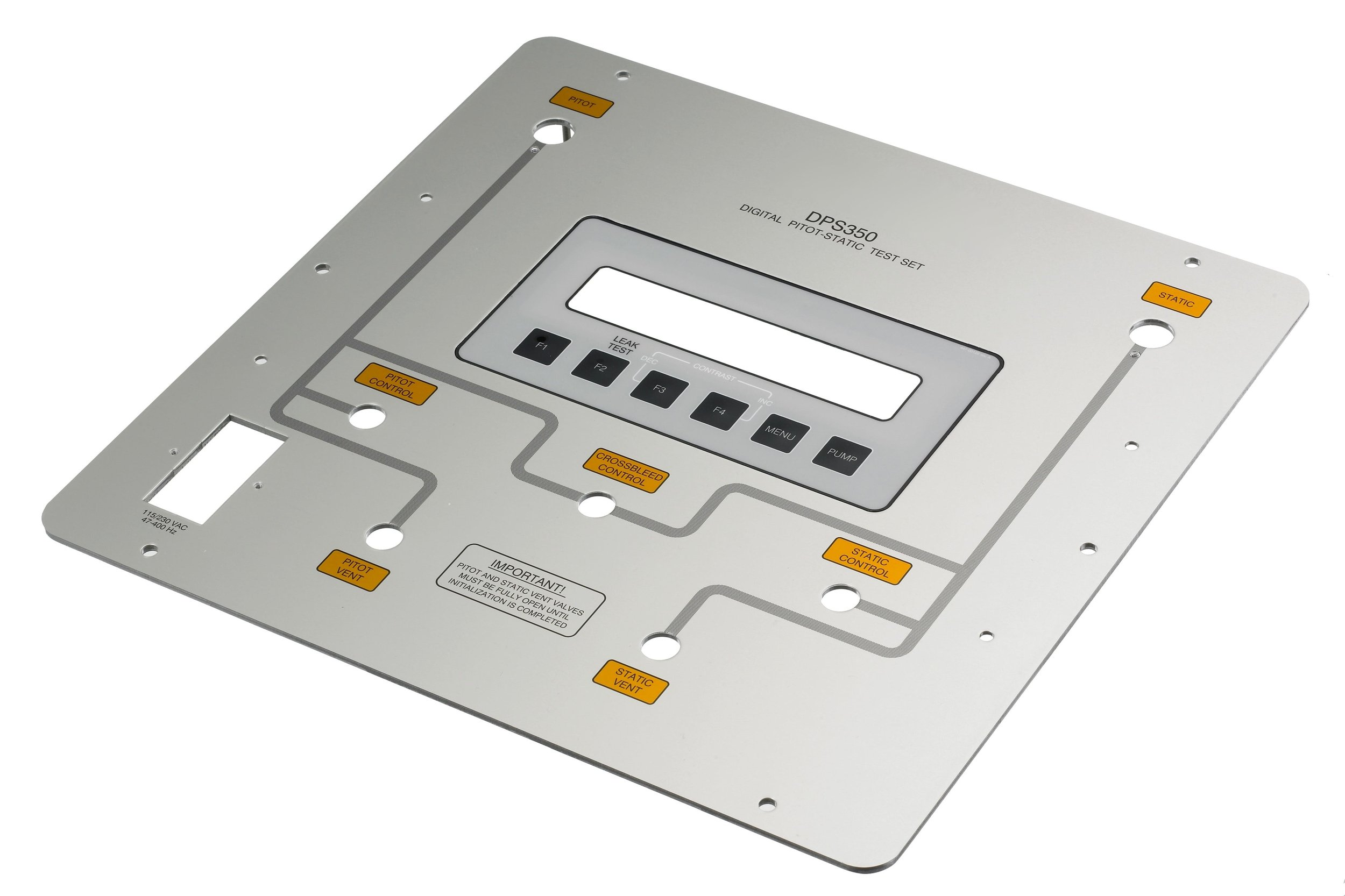 Front Panel 07