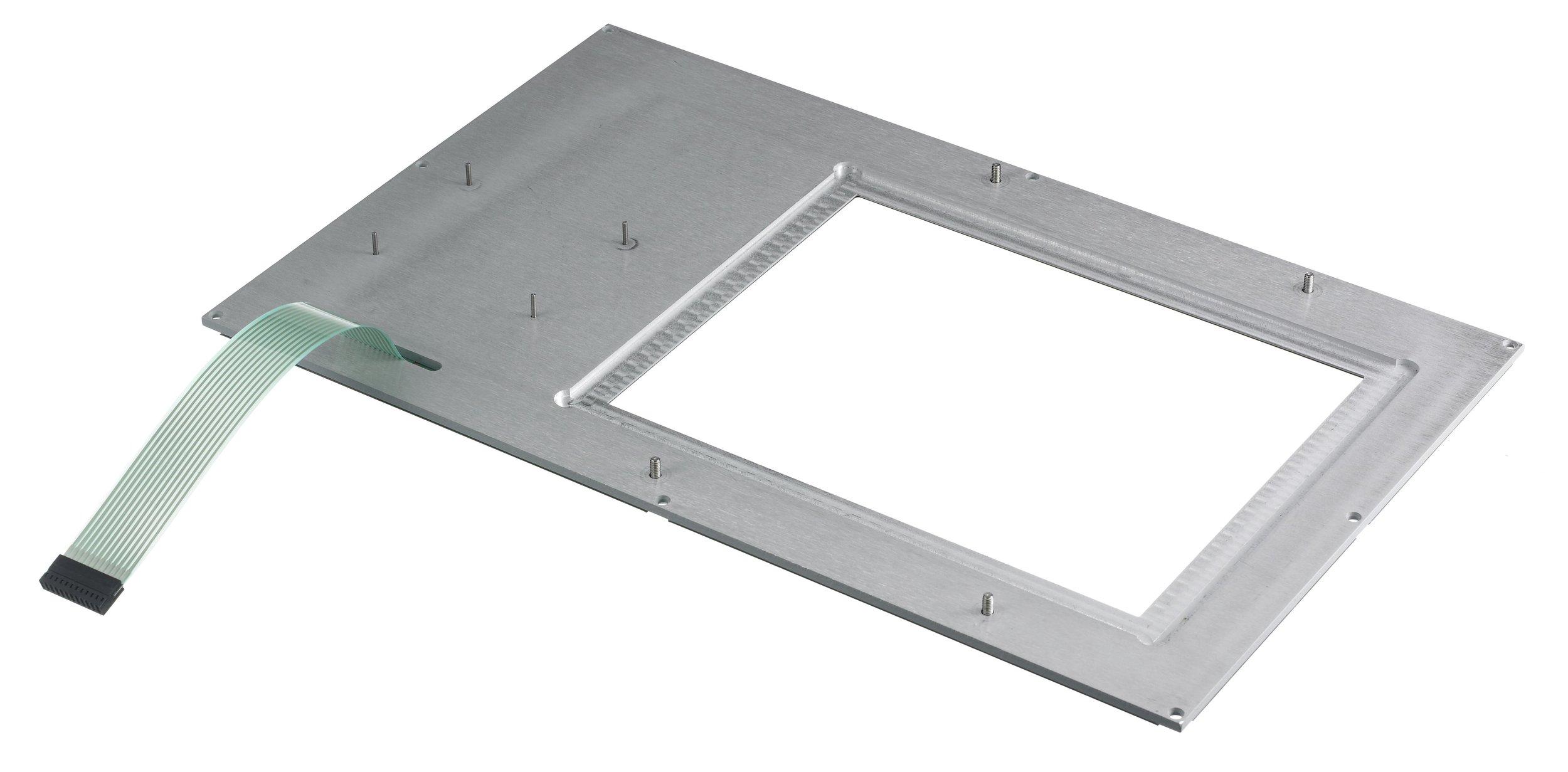 Aluminum 10
