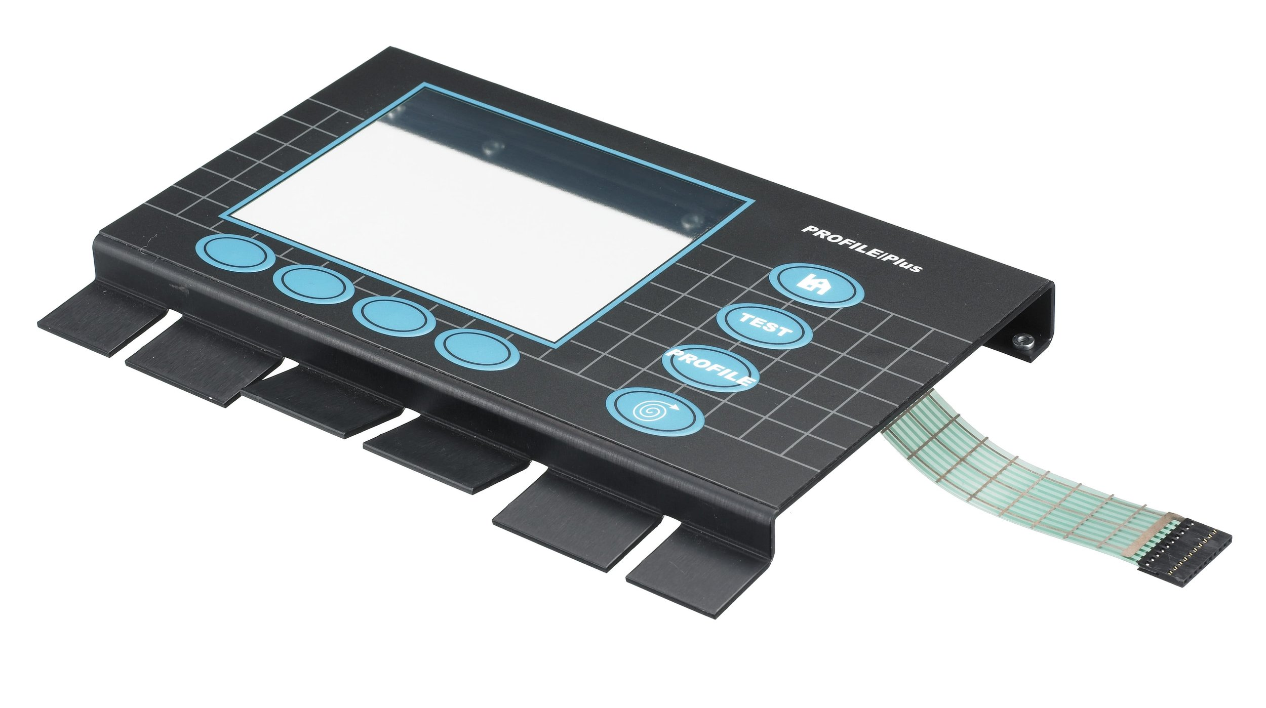 rigid-panel-00021-min.jpg