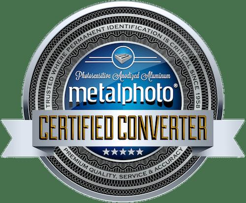 Certified MetalPhoto Converter Seal 500px-min.png