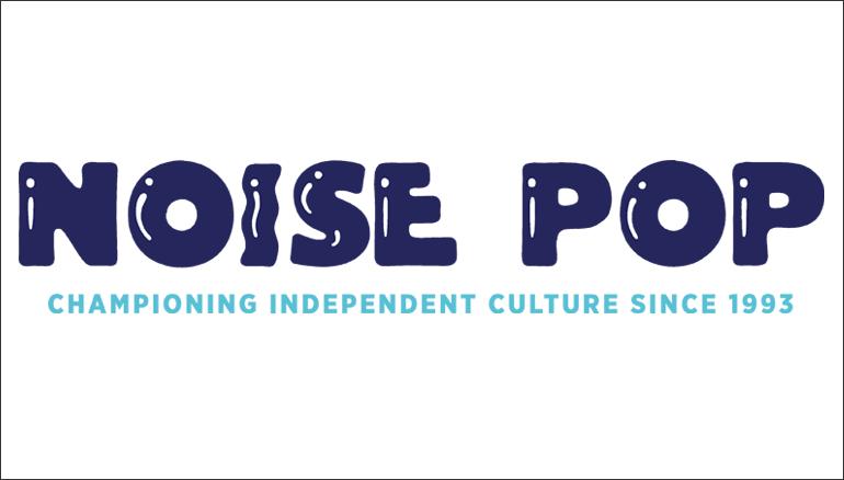 noisepop_logo-tagline.png