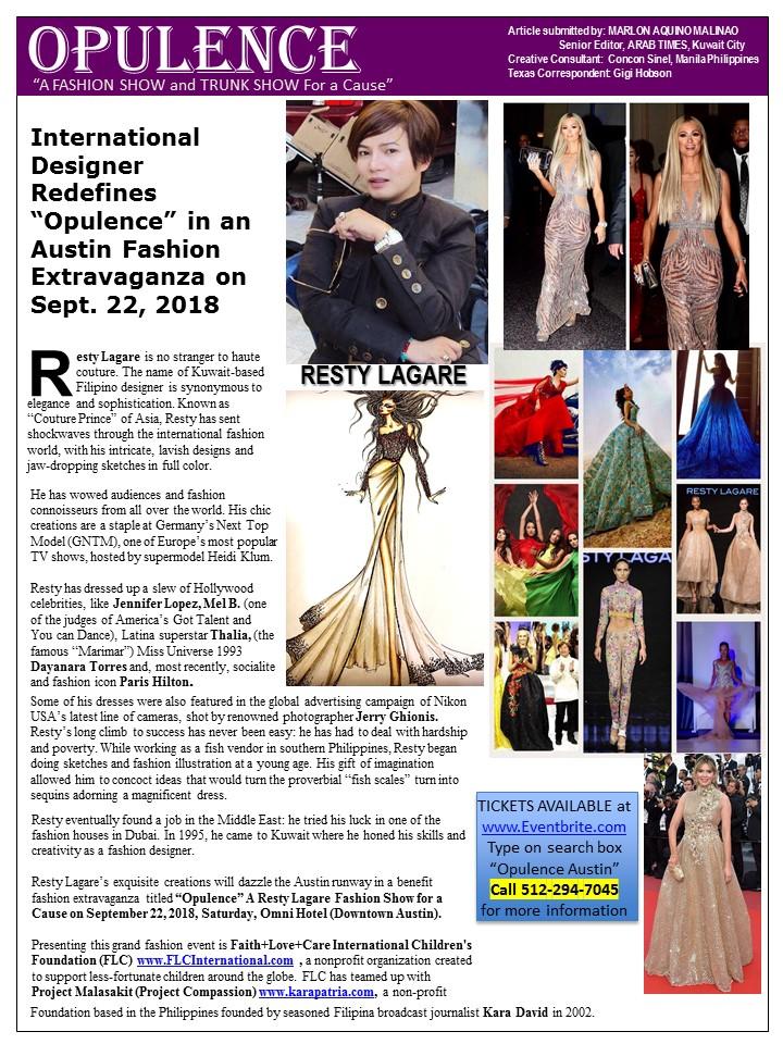 Resty-news-article (1).jpg