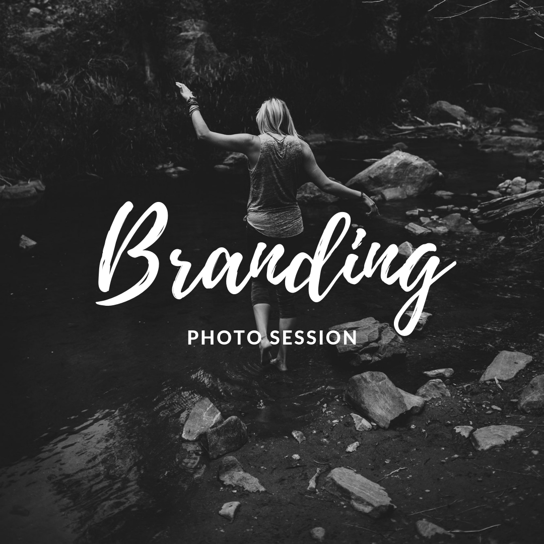 Branding Sessions square.png