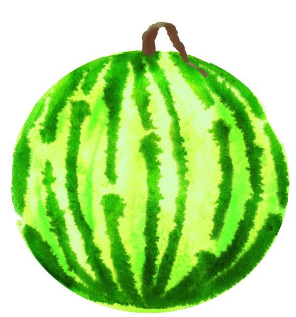 4_3watermelon-c.jpg