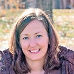 Jennifer Bousselot   Ph.D. Colorado State University