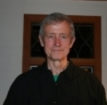 Patrick Carey,   GRP, Hadj Design