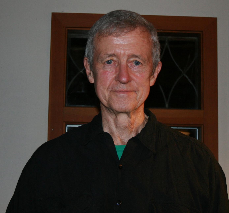 Patrick Carey.JPG