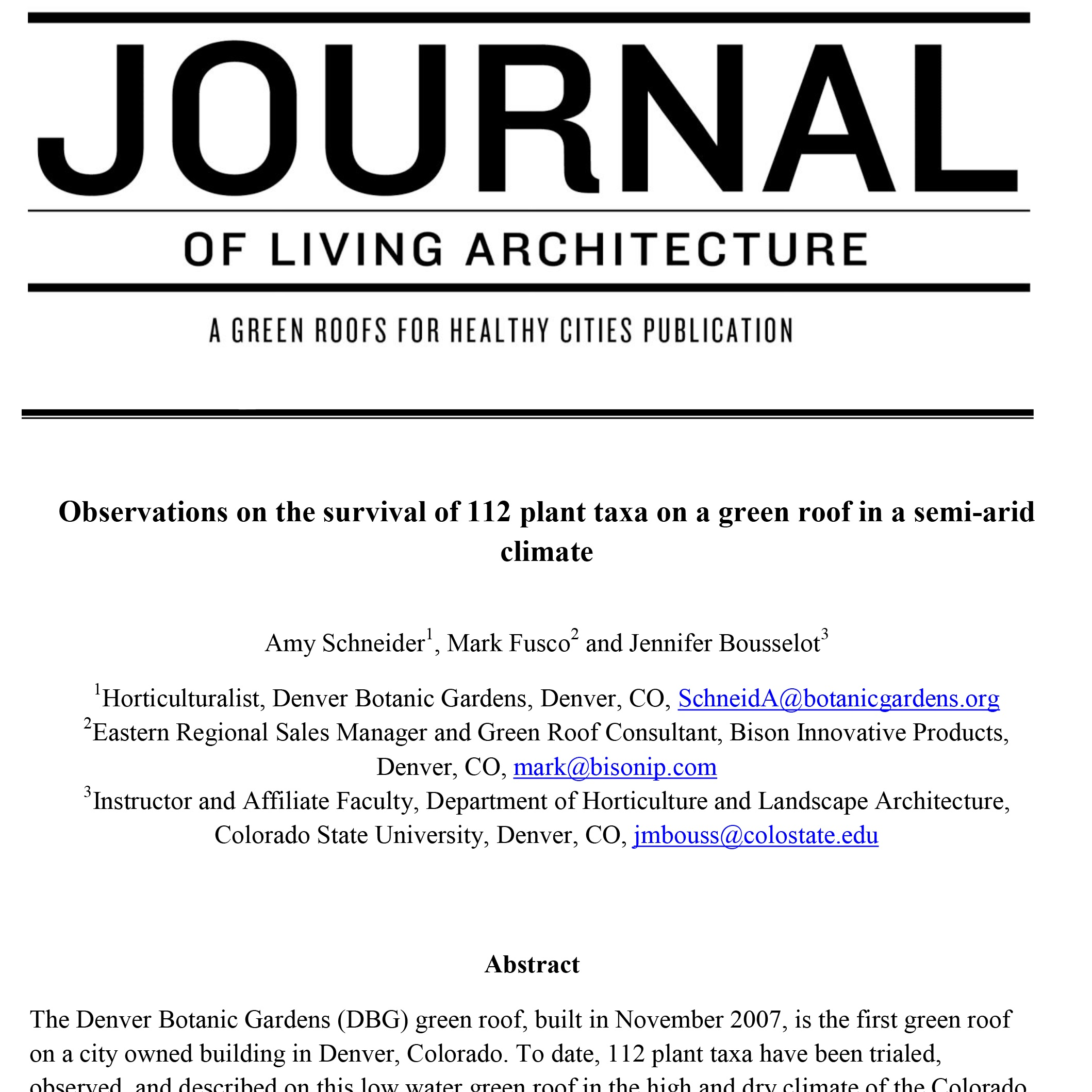 JLIV2015_Volume2_Issue4-Yun_Hye_Hwang-1.jpg