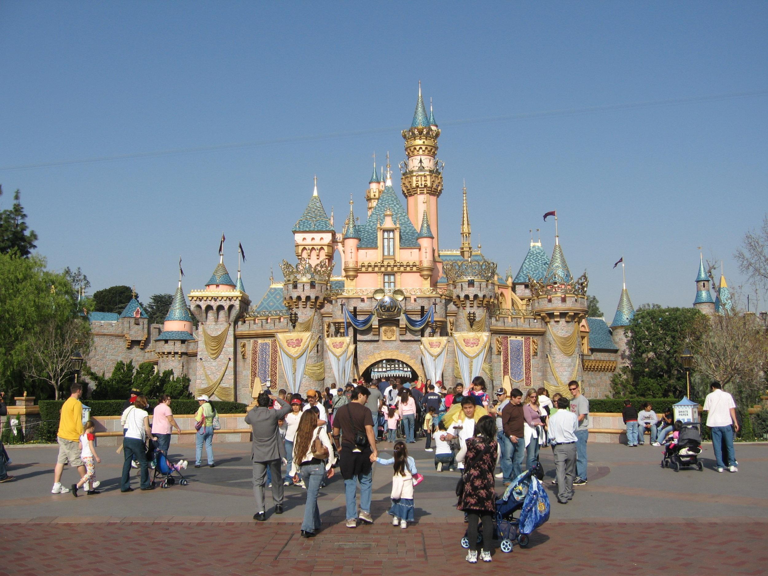 Disneyland 1.jpg