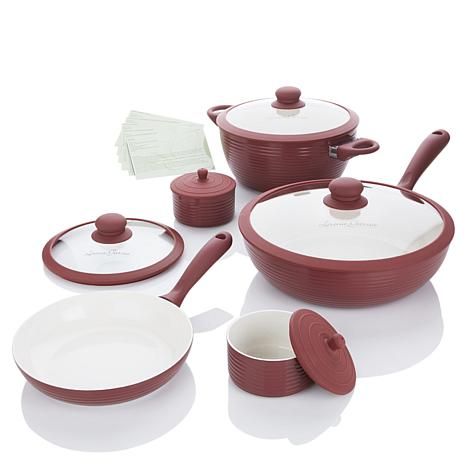 lorena-garcia-10pc-lightweight-ceramic-nonstick-cookset-d-20160623145855033-483125_K0U.jpg