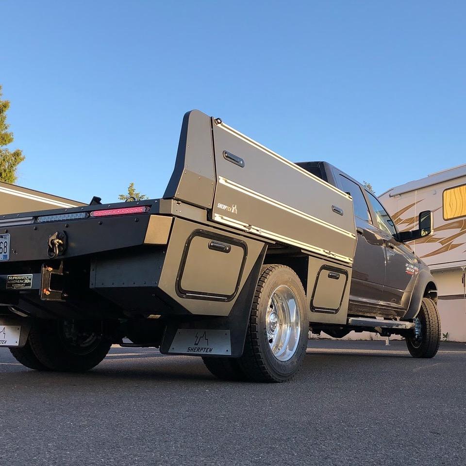 rear view2.jpeg